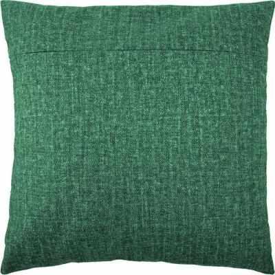 Набор для вышивания Чарiвниця VB231 - Нефрит