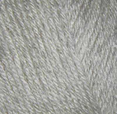Пряжа Himalaya Пряжа Himalaya Everyday new tweed Цвет.75113 Серый меланж