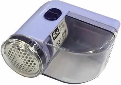 Инструмент для вязания Prym 611725 Машинка для удаления катышков mini Prym