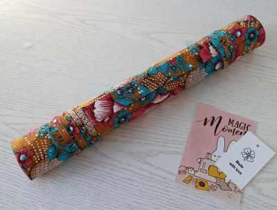 Ролл для вышивки Arapova A. Марьин сад - ролл для вышивки