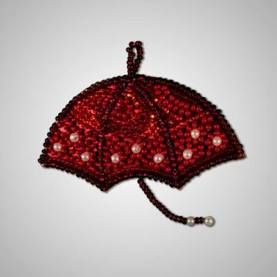 РВ2015 Зонтик