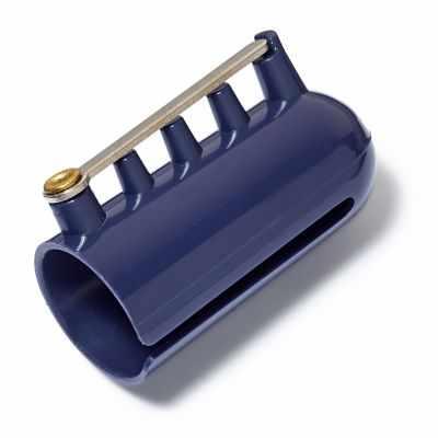 Инструмент для вязания Prym 624147 Наперсток для вязания орнамента Prym
