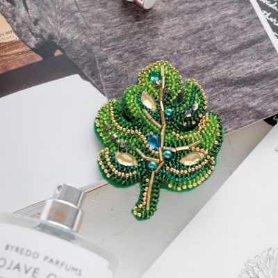 Набор для вышивания Абрис Арт АД-063