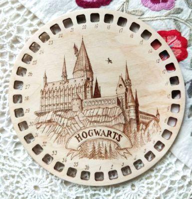 Органайзер - Органайзер. Hogwarts