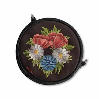 Набор для вышивания VIRENA VBG_106 Набор для вышивания на сумке