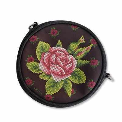 Набор для вышивания VIRENA VBG_103 Набор для вышивания на сумке