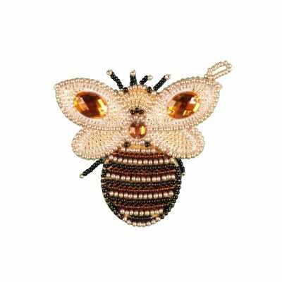 РВ2041 Пчёлка