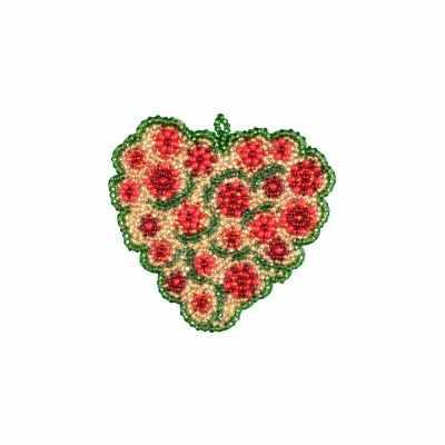 РВ2031 Цветочная любовь
