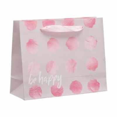 Фото - Подарочный конверт Дарите Счастье 3680774 Пакет крафтовый подарочный Hello подарочный конверт дарите счастье 3680769 пакет крафтовый подарочный поздравляю