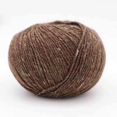Пряжа Seam Tweed-new Цвет.161