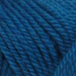 Пряжа Пехорка Пряжа Пехорка Зимний вариант Цвет.14 Морская волна