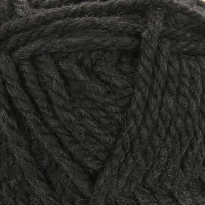 Пряжа Пехорка Пряжа Пехорка Перуанская альпака Цвет.435 Антрацит