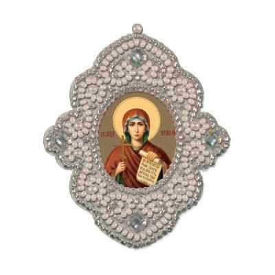 РВ3103 Св. Мц. Наталия