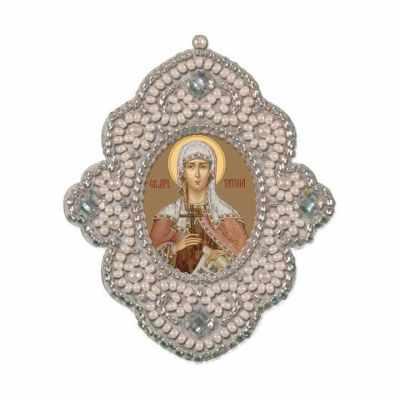 РВ3106 Св. Мц.Татиана