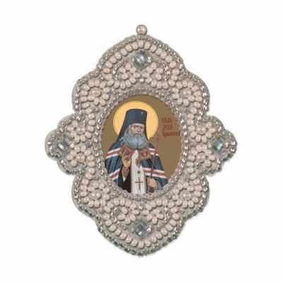 РВ3105 Св. Архиепископ Лука Крымский