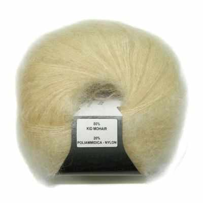 Пряжа Lanoso Пряжа Lanoso MOHAIR ROYAL Цвет.05893
