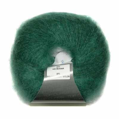 Пряжа Lana Gatto Пряжа Lana Gatto MOHAIR ROYAL Цвет.05896
