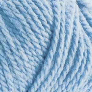 Пряжа Пехорка Пряжа Пехорка Носочная Цвет.05 Голубой
