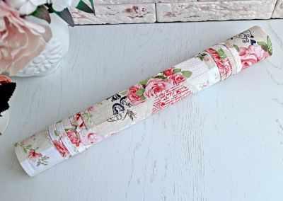 Ролл для вышивки Arapova A. Романтика - ролл для вышивки