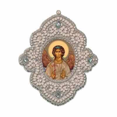 РВ 3109 Ангел Хранитель