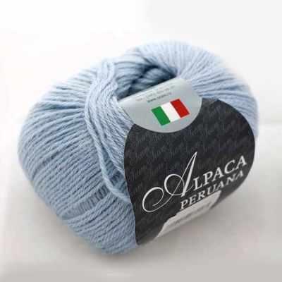 Пряжа Seam Пряжа Seam Alpaca Peruana Цвет.6108