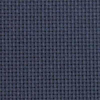 цена Канва Gamma Канва Gamma К04 Аида темно синий 50*75 14ct 55/10 кл. онлайн в 2017 году