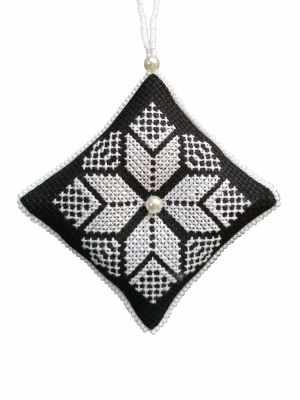 Набор для вышивания Zengana М-154