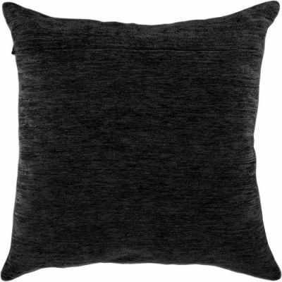 Набор для вышивания Чарiвниця VB59 - Черный