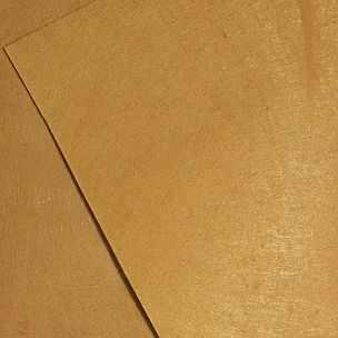 Ткань Наследие НФ1-024 Фетр 20*30 см, толщина 1 мм цвет персиковый