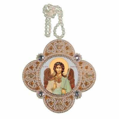 РВ3303 Ангел Хранитель