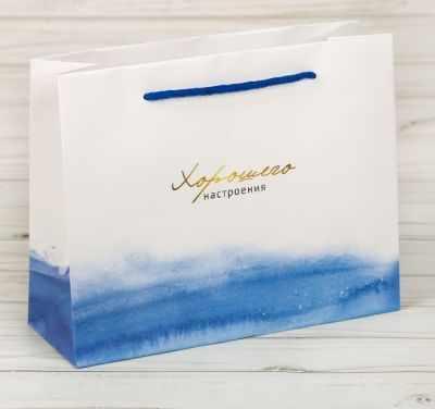 Фото - Подарочный конверт Дарите Счастье 2640195 Пакет подарочный ламинированный «Гармонии» подарочный конверт дарите счастье 4515296 пакет ламинированный вертикальный сильному духом