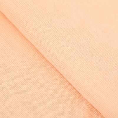 Ткань для скрапбукинга Арт Узор 3891600 Ткань для пэчворка трикотаж «Молочный»