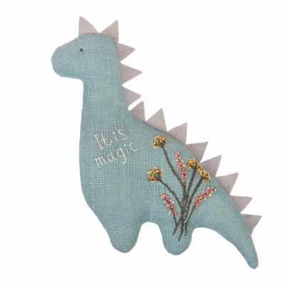 Набор для изготовления игрушки Miadolla AT-0293 Арома Динозаврик (Miadolla)