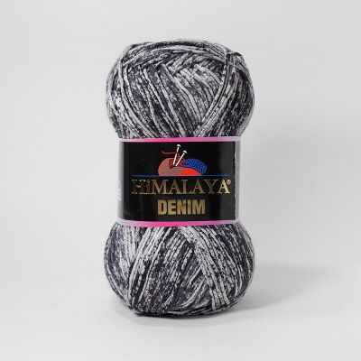 Пряжа Himalaya Пряжа Himalaya Denim Цвет.115-08