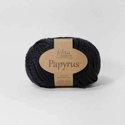 Пряжа Fibra Natura Пряжа Fibra Natura Papyrus Цвет.229-26
