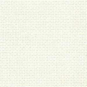 Канва Gamma К27 Linda белый 50*75 см 27ct