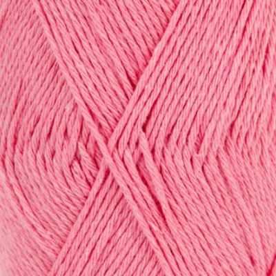 Пряжа DROPS Пряжа DROPS Love You 9 Цвет.109 pink