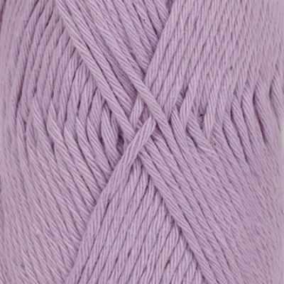 Пряжа DROPS Пряжа DROPS Love You 8 Цвет.16 lilac