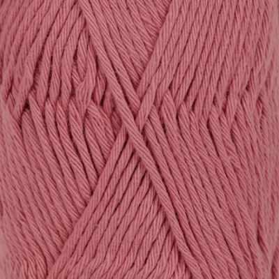 Пряжа DROPS Пряжа DROPS Love You 8 Цвет.18 old pink