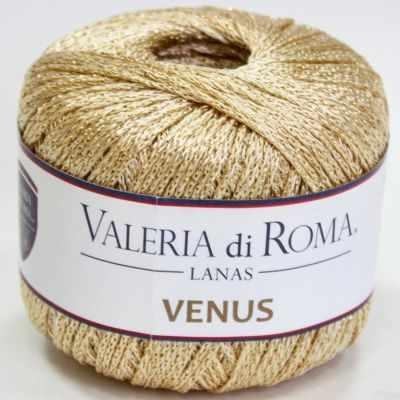 Пряжа Valeria di Roma Пряжа Valeria di Roma Venus Цвет.013