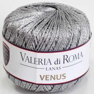 Пряжа Valeria di Roma Пряжа Valeria di Roma Venus Цвет.032