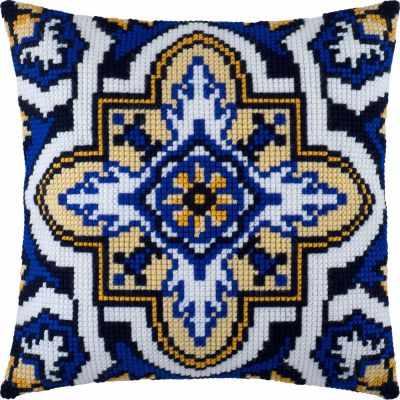 Набор для вышивания Чарiвна Мить Z46 Турецкая арабеска