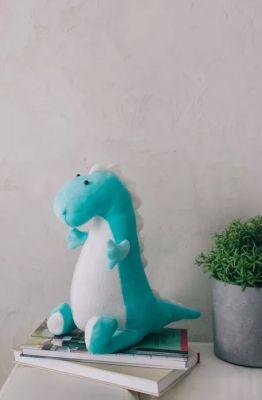 Набор для изготовления игрушки Арт Узор 4519507 Мягкая игрушка