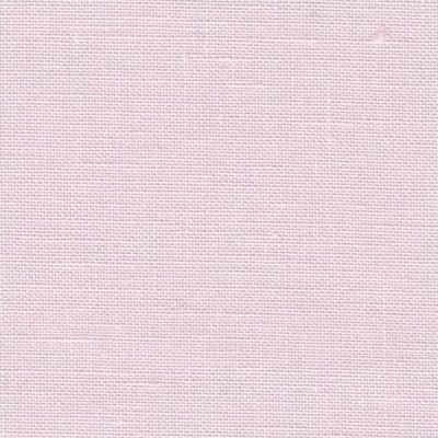 Канва Zweigart Канва Zweigart 3348 Newcastle (100% лен) цвет 4115 шир140 40 ct