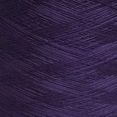 Пряжа Lana Gatto Пряжа в бобинах Lana Gatto Harmony Цвет.19004