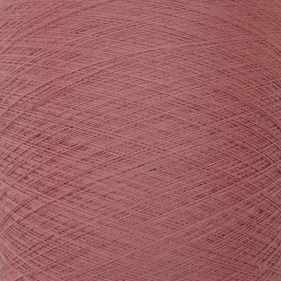 Пряжа Lana Gatto Пряжа в бобинах Lana Gatto Harmony Цвет.14393