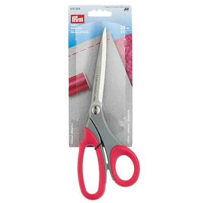 Ножницы для шитья Prym 610524 Hobby Ножницы для шитья, 8 3/4 дюйма, 23 см Prym