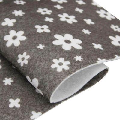 Ткань Астра Фетр листовой декоративный