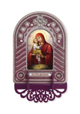 ВК1028 Богородица Почаевская