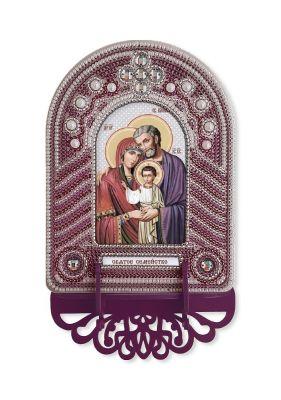 ВК1010 Святое семейство